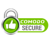 Secured by Rapid SSL 10,000 warrenty